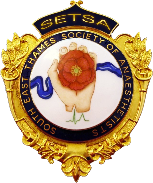 SETSA